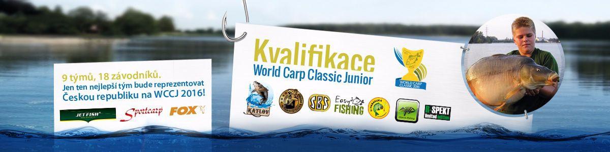 katlov banner 1200x300 kvalifikace - 2016